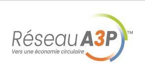 Le Réseau A3p