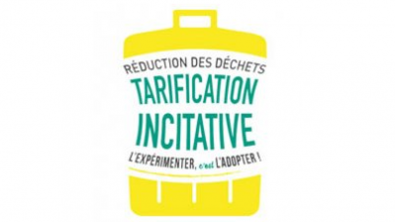 tarification incitative