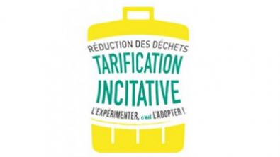 tarification incitative